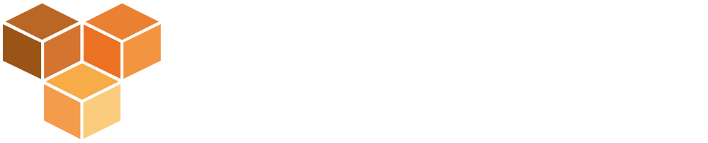 GEOREKA Software