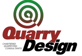 https://www.landandmineralsconsulting.com/quarrydesign/